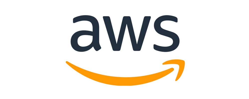 Go Courses Blog AWS Cloud Computing Provider