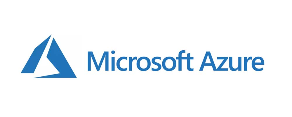Go Courses Blog Microsoft Azure Cloud Computing Provider